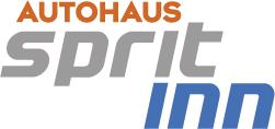 Spritinn Logo